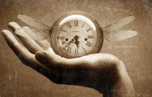 time-travel2-photo-courtesy-of-junussyndicate-on-deviantART